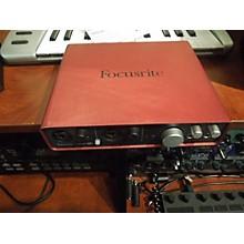 Focusrite 2000s Saffire Pro 40 Audio Interface