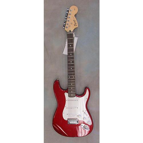 Squier 2000s Stratocaster
