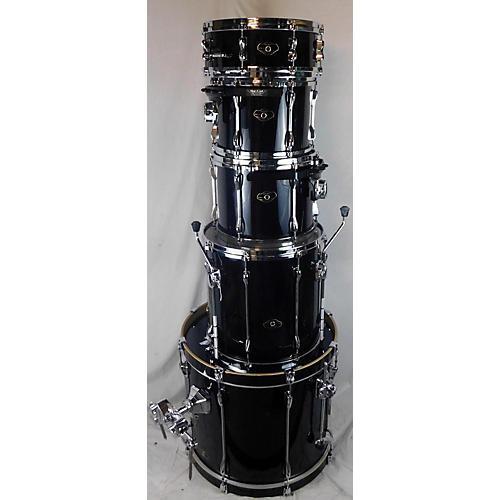 TAMA 2000s Superstar Drum Kit