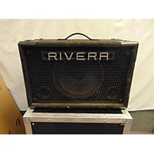 Rivera 2000s TAC112 Guitar Cabinet