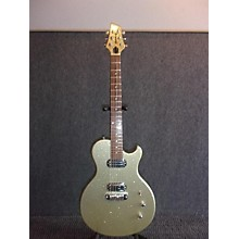 Brownsville 2000s THUG Solid Body Electric Guitar