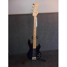 G&L 2000s USA M2000 Electric Bass Guitar