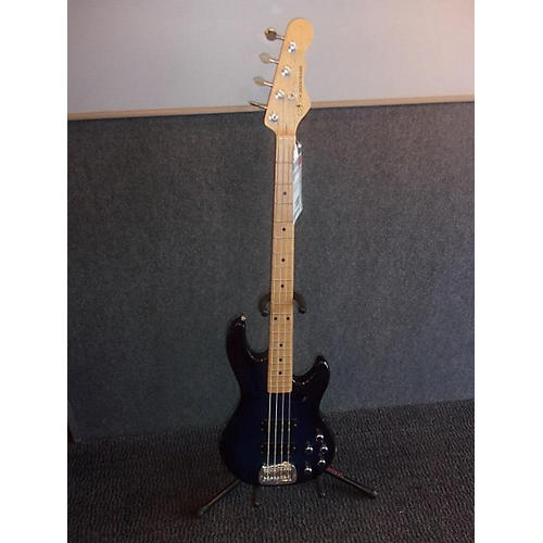 G&L 2000s USA M2000 Electric Bass Guitar