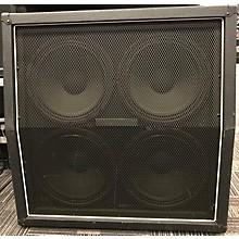 Carvin 2000s V412T Guitar Cabinet