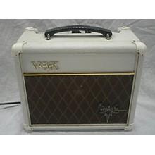 Vox 2000s VBM1 Guitar Combo Amp
