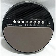 Korg 2000s WAVEDRUM MINI Drum Machine