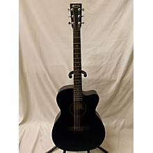 Martin 2000s X000CE Acoustic Electric Guitar