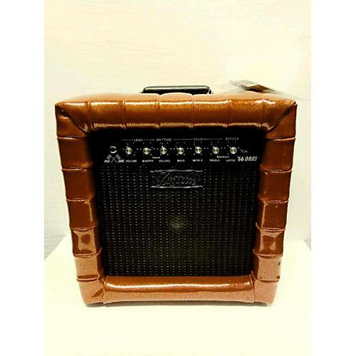 Kustom 2001 '66 Dart Guitar Combo Amp