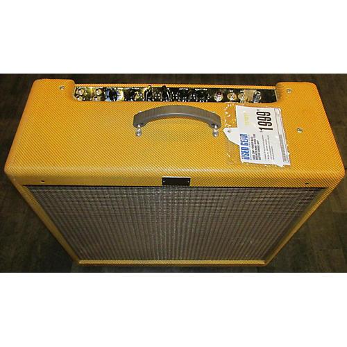 Fender 2001 Bass Breaker Hand Wired Tube Guitar Combo Amp