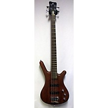 RockBass by Warwick 2001 CORVETTE STANDARD BUBINGA Electric Bass Guitar