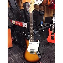 Fender 2001 CYCLONE Solid Body Electric Guitar