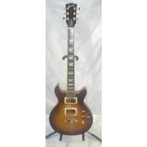 Gibson 2001 Les Paul Santana Solid Body Electric Guitar