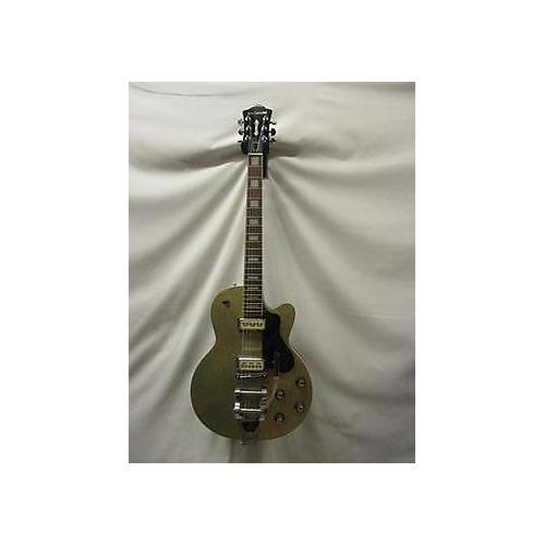 DeArmond 2001 M-75t Solid Body Electric Guitar
