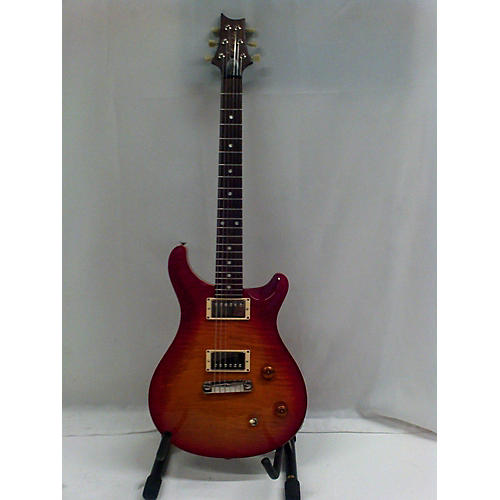 PRS 2001 McCarty Solid Body Electric Guitar