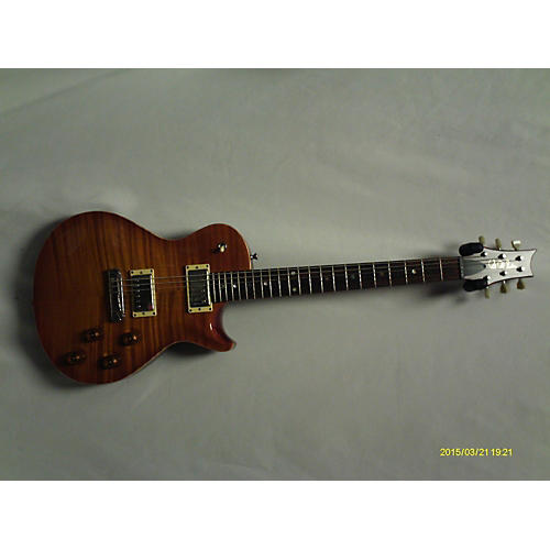 PRS 2001 PRE-LAWSUIT SINGLECUT Solid Body Electric Guitar