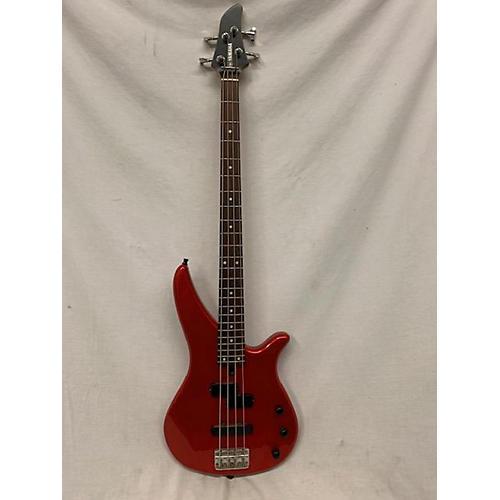 Yamaha 2001 RBX270 Electric Bass Guitar