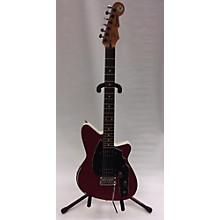 Reverend 2001 Slingshot Solid Body Electric Guitar