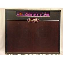 Budda 2001 Superdrive 30 Series I Tube Guitar Combo Amp