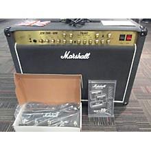 Marshall 2001 TSL602 60W 2x12 Tube Guitar Combo Amp
