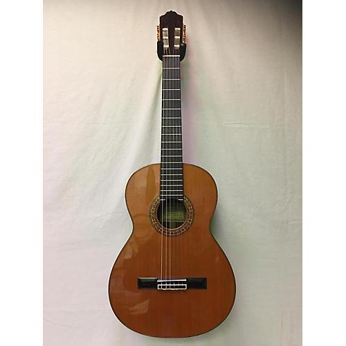 ESTEVE 2002 1srta Classical Acoustic Guitar