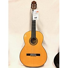 ESTEVE 2002 2GR9F Flamenco Guitar