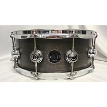 DW 2002 5.5X13 Dw Snare Drum