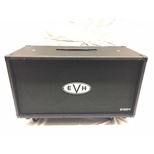 EVH 2002 5150 212ST 2x12 Guitar Cabinet