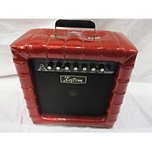 Kustom 2002 66DART Guitar Combo Amp