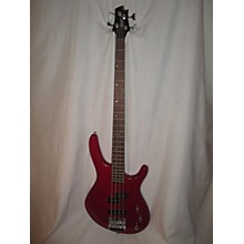 Cort 2002 Action 4 Electric Bass Guitar