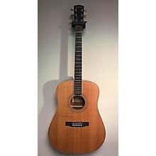 Larrivee 2002 D-03 Acoustic Guitar