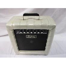 Kustom 2002 Dart66 25W Guitar Combo Amp