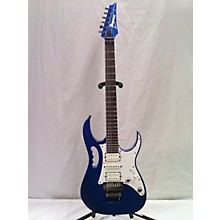 Ibanez 2002 JEM7V Steve Vai Signature Electric Guitar