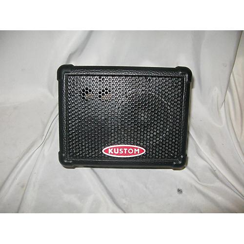 Kustom PA 2002 KPM4 Powered Monitor