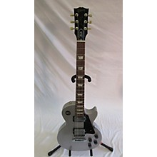 Gibson 2002 Les Paul Studio Solid Body Electric Guitar