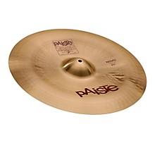2002 Nova China Cymbal 20 in.