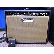 Carr Amplifiers 2002 SLANT 6V Tube Guitar Combo Amp