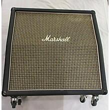 Marshall 2003 1960AX 4x12 100W Classic Slant Guitar Cabinet
