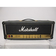 Marshall 2003 2203 JCM800 Reissue 100W Tube Guitar Amp Head