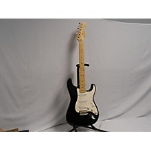 Fender 2003 Artist Series Eric Clapton Stratocaster Solid Body Electric Guitar