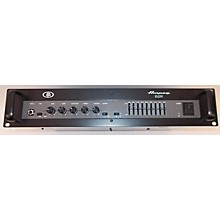Ampeg 2003 B2R 350W Bass Amp Head