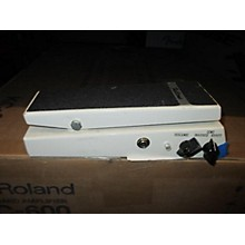 Fulltone 2003 CDW Clyde Deluxe Wah Effect Pedal