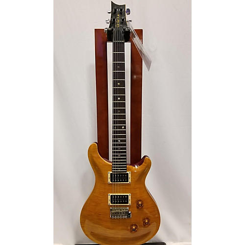 PRS 2003 CE24 Solid Body Electric Guitar