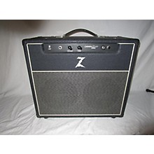 Dr Z 2003 Carmen Ghia Tube Guitar Combo Amp