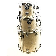 DW 2003 Collector's Series Drum Kit