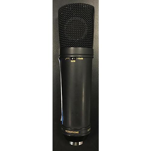 MXL 2003 Condenser Microphone