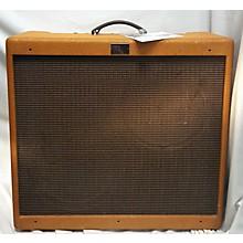 Fender 2003 Custom Shop Bassbreaker HW 2x12 45w Tube Guitar Combo Amp