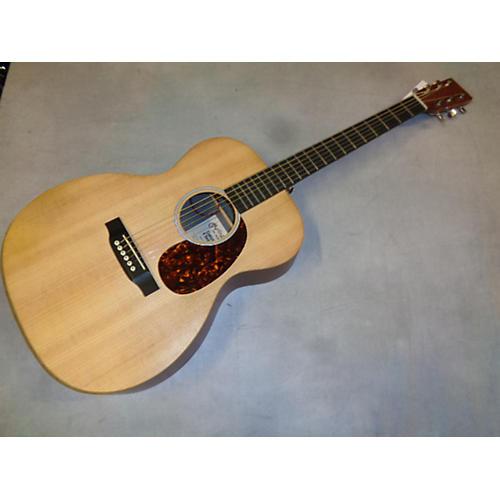 Martin 2003 Custom X Series Acoustic Guitar