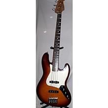 Fender 2003 FSR Standard Jazz Bass Electric Bass Guitar