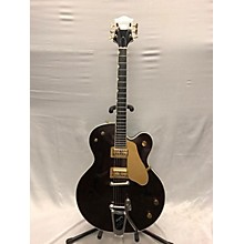 Gretsch Guitars 2003 G6122-1958 Country Classic Hollow Body Electric Guitar