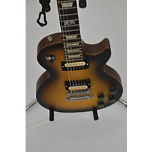 Gibson 2003 Les Paul Classic Plus Solid Body Electric Guitar